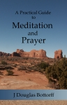 Meditation and Prayer Final Cover