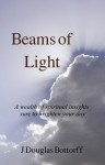 Beams of Light Front Cover