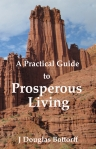 Prosperous Living Front Cover